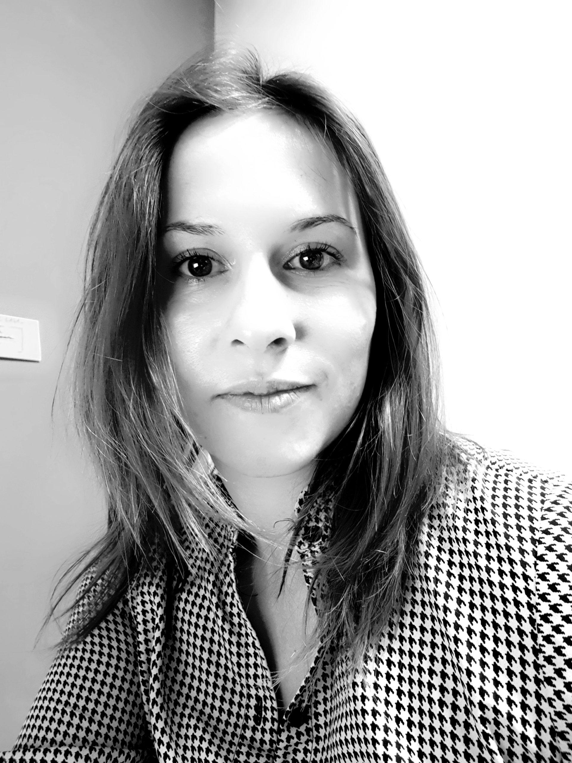 Angélique JOUNIAUX