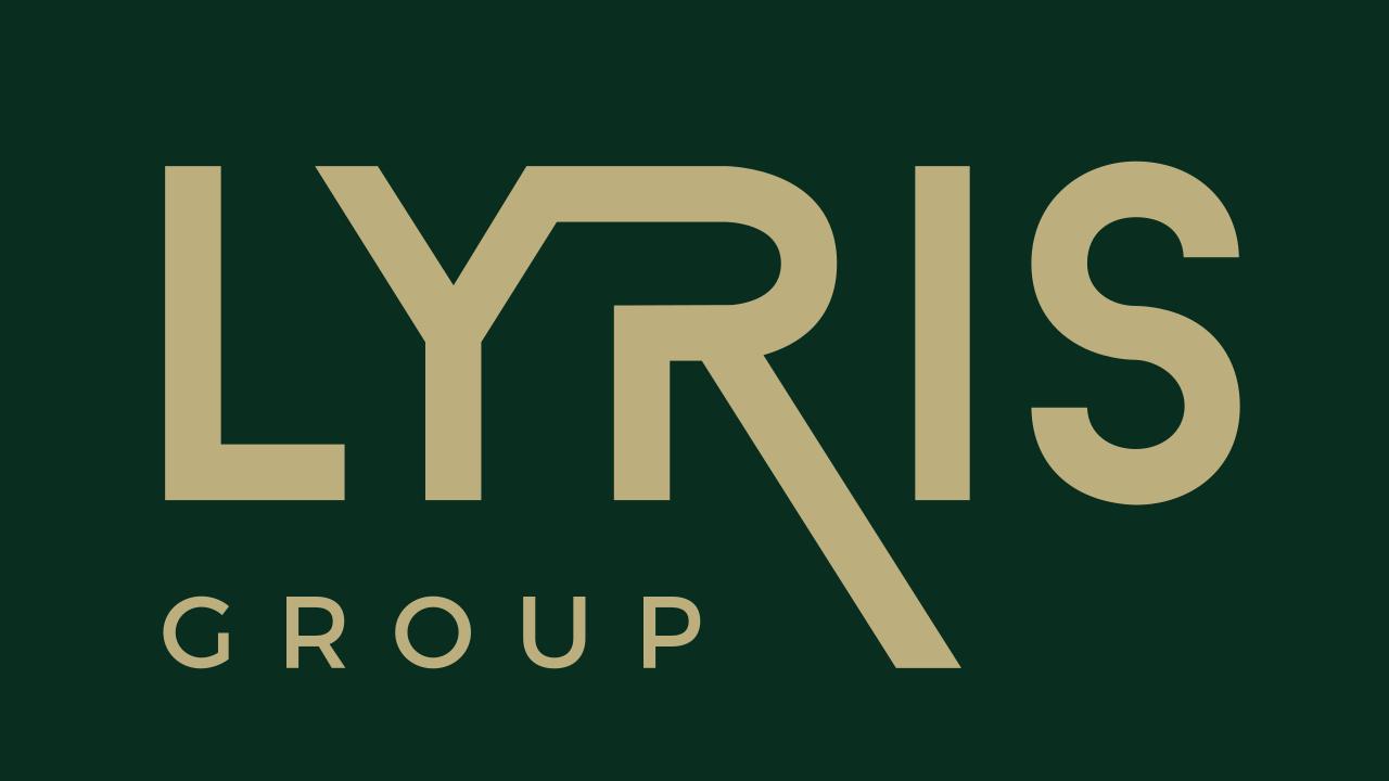 Lyris group